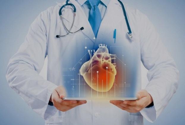 cardiologia tecnocarta med taranto
