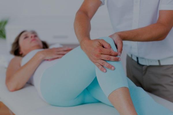 fisioterapia tecnocarta med taranto