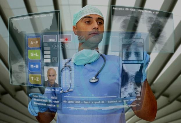 Videodiagnostica tecncocarta med taranto